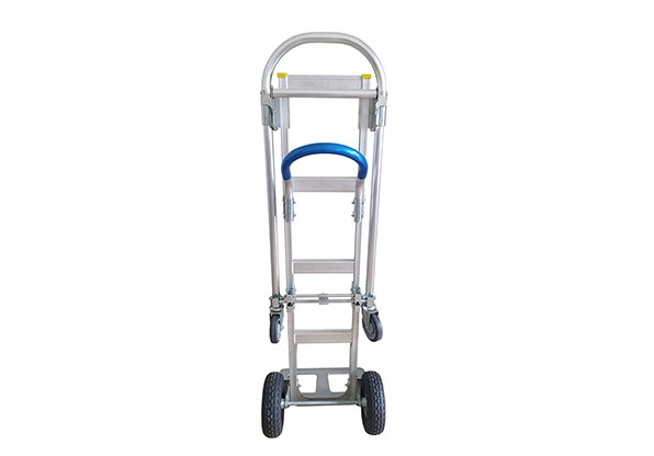 Hand Trolley HT-1155