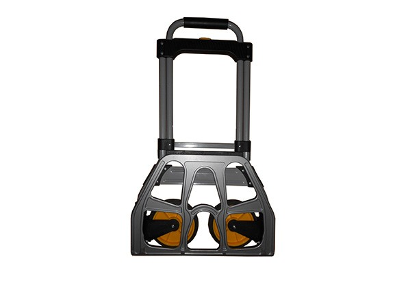Folding Luggage Cart HT8040