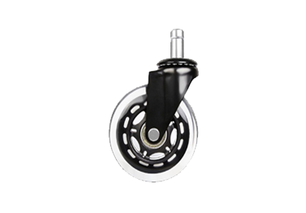 3'' office replacement 3inch chair wheel caster
