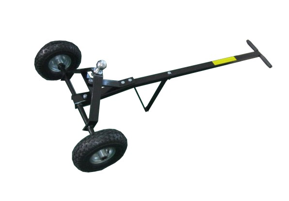 600LB Trailer Dolly