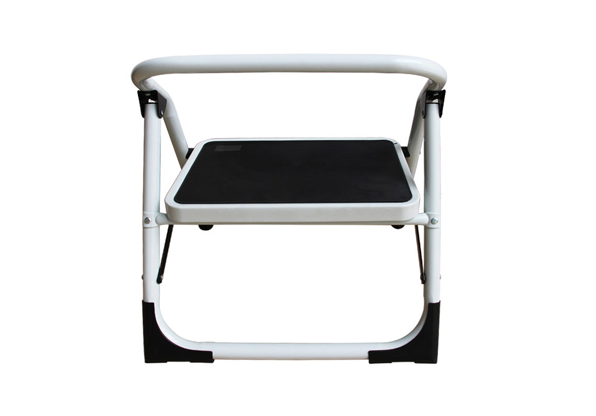 Safe chair Steel Stool Ladder